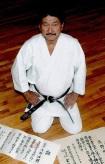 Hanshi Asano